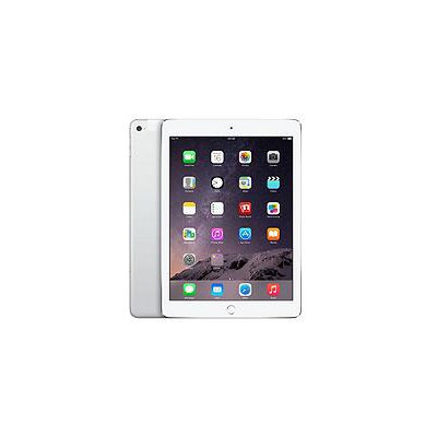Apple Computers iPad Air 2 Wi-Fi + Cellular 64GB - Silver