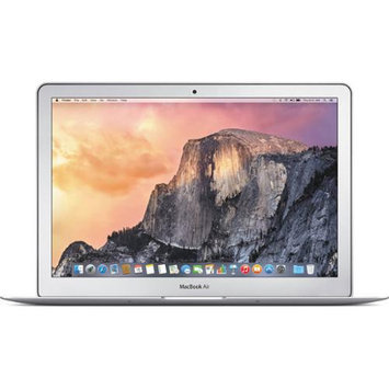 Apple Computers 13-inch MacBook Air
