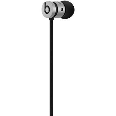 Beats urBeats In-Ear Headphones
