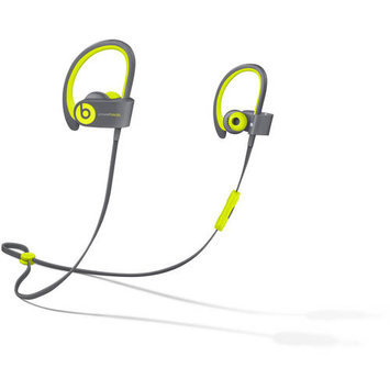 Beats Powerbeats2 Wireless In-Ear Headphones, Active Collection