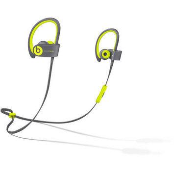 Beats Powerbeats2 Wireless In-Ear Headphones, Active Collection