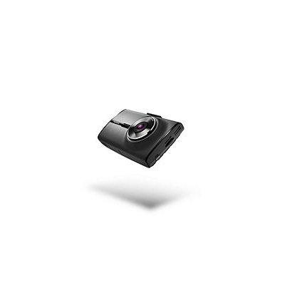 THINKWARE X330 Dash Cam with GPS Tracker and 8GB UHS-I MicroSD Card Bundle
