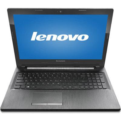Lenovo G50 80E3005NUS 15.6
