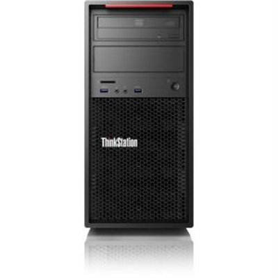 SYNX3884343 - Lenovo ThinkStation P300 30AH000SUS Tower Workstation - 1 x Intel Core i7 i7-4790 3.60 GHz