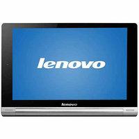 SYNX3876320 - Lenovo IdeaTab Yoga 10 16GB Tablet - 10.1