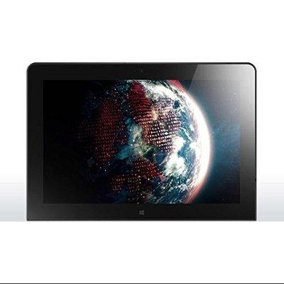 Lenovo TS TP 10 ATM 1 59 4G 128G WLS W8 164 HEC0MKSJL-1611