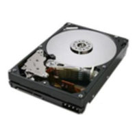 LENOVO ThinkServer 8,89cm 3,5cm 6TB 7.2K SAS 12Gbps Hot Swap Hard Drive (4XB0F28683)