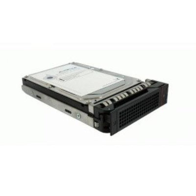 Lenovo Thinkserver 240GB 2.5 Internal Solid State Drive - Sata (4xb0g45737)