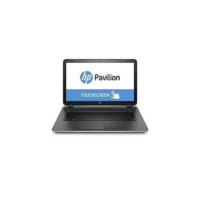 Hewlett Packard Hp - Pavilion Touchsmart 17.3