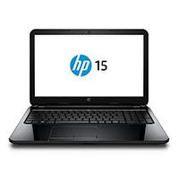 Hewlett Packard HP 15-g070nr 15.6