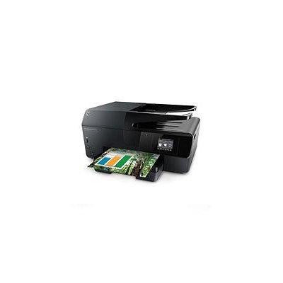 HP OfficeJet 6835 e-All-in-One Printer
