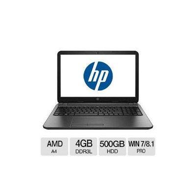Hewlett Packard HP 255 G3 15.6