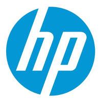 Hewlett Packard HP 508X (CF361X) High-Yield Cyan Original LaserJet Toner Cartridge