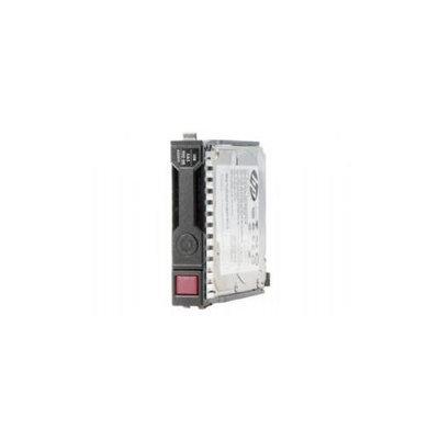 Hewlett Packard 781516-B21 Hp 600GB 12g Sas 10k 2.5in Sc Ent Hdd