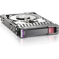 Hewlett Packard HP 450GB 2.5