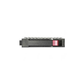 Hewlett Packard HP Dual Port Enterprise - hard drive - 300GB - SAS 12GB/s