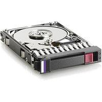 Hewlett Packard 600GB MSA HD SAS 10K 2.5 12G ENT