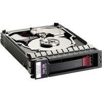 Hewlett Packard 759208-S21 Smart Buy 300GB 12g Sas 15000 Int Rpm 2.5in Sc Ent