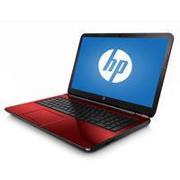 Hewlett Packard 15 6 Quot N3520 4GB 500GB REF HEC0S92FS-1611