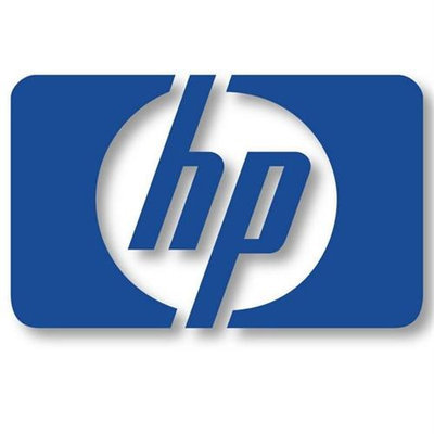 Hewlett Packard Hp 960GB 2.5 Internal Solid State Drive - Sata (789155-b21)