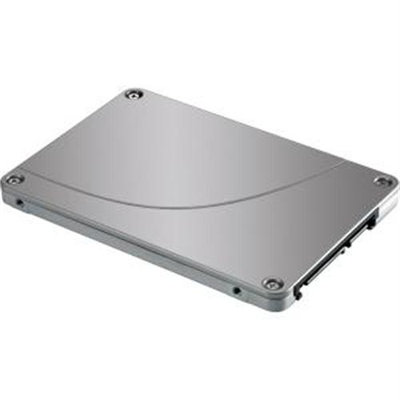 Hewlett Packard Hp 256GB Internal Solid State Drive - Sata - 450 Mbps Maximum Read Transfer Rate - 260 Mbps Maximum Write Transfer Rate (k1z11aa)
