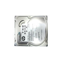 Hewlett Packard 659337-S21 Smart Buy 1TB 6g Sata 7.2k Int 3.5in Nhp Hdd