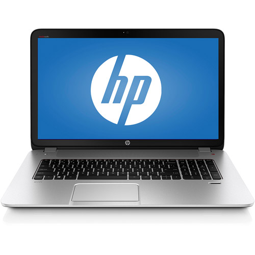 Hewlett Packard Hp - Envy 17.3
