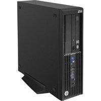 Hewlett Packard Z230 SFF I5 3 5 8GB 1TB W7P 64 W8 1P SBY HOP0S90A1-1611