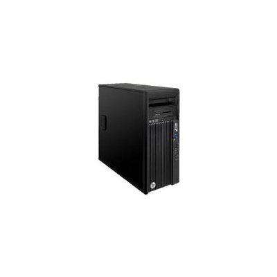 Hewlett Packard HP Commercial Specialty F1M25UT#ABA Z230 I7 4790 256g 16GB Win7