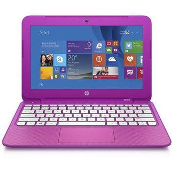 Hewlett Packard HP Stream Notebook - 11-d020nr - ENERGY STAR
