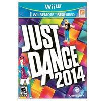 Just Dance 2014 Wii U by Wii U