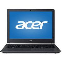 Acer America Acer Aspire VN7-591G-72K6 15.6