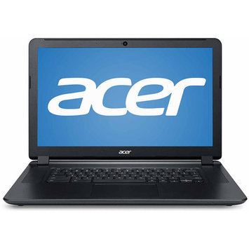 Acer America Acer NX. EF3AA.004 C910-C37P 15.6