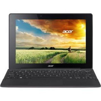 Acer America Acer Aspire SW3-013-14M2 64GB Net-tablet PC - 10.1in. - In-plane Switching (IPS) Technology - Wireless LAN - Intel Atom Z3735F Quad-core (4 Core) 1.33 GHz