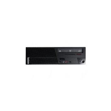 Lenovo ThinkCentre M73 10B5 - Pentium G3240 3.1