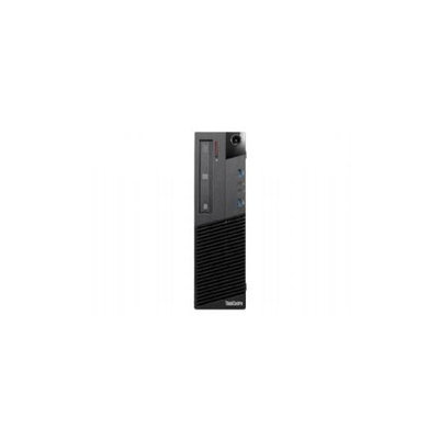 Lenovo TC M93P SFF I5/3.3 4GB 500GB W7P-W8.1P64