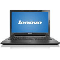 Lenovo Essential G50-80 80e501b2us 15.6 Led Notebook - Intel Core I7 I7-5500u 2.40 Ghz - Black - 8GB RAM - 1TB Hdd - Dvd-writer - Intel Hd Graphics 5500 - Windows 8.1 64-bit - 1366 X 768 Display