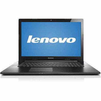 Lenovo Z70 17.3