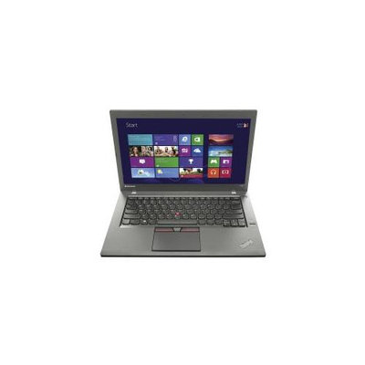 Lenovo ThinkPad T450 20BV000DUS 14