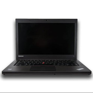 Ibm Lenovo Thinkpad W550s 20e2000tus 15.5 Led [in-plane Switching [ips] Technology] Notebook - Intel Core I7 I7-5500u 2.40 Ghz - 8GB RAM - 500GB Hdd - Nvidia, Intel Quadro K620m, Hd (20e2000tus 25)