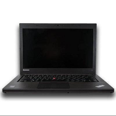 Ibm Lenovo Thinkpad W550s 20e2000tus 15.5 Led [in-plane Switching [ips] Technology] Notebook - Intel Core I7 I7-5500u 2.40 Ghz - 8GB RAM - 500GB Hdd - Nvidia, Intel Quadro K620m, Hd (20e2000tus 25)