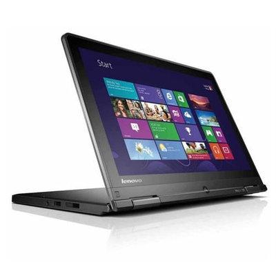 Lenovo TOPSELLER THINKPAD S1 YOGA 12 I5-5200U 4GB 500GB W8P 1YR DEPOT