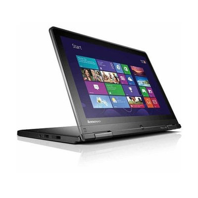 Lenovo ThinkPad Yoga 12 20DL003BUS Ultrabook/Tablet - 12.5