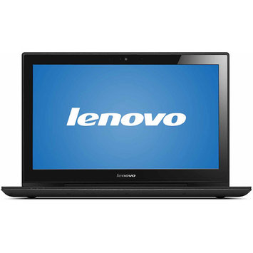 Lenovo Y50 Gaming Laptop 15.6