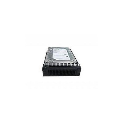 Lenovo 600GB 3.5 Internal Hard Drive - Sas - 10000 - Hot Swappable (4xb0g88729)