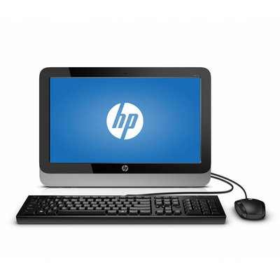 Hewlett Packard HP 18.5