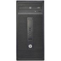 Hewlett Packard K6P19UTABA 280 I5/3.0 Mt 4GB 500GB W7p64-w8.1p Sby