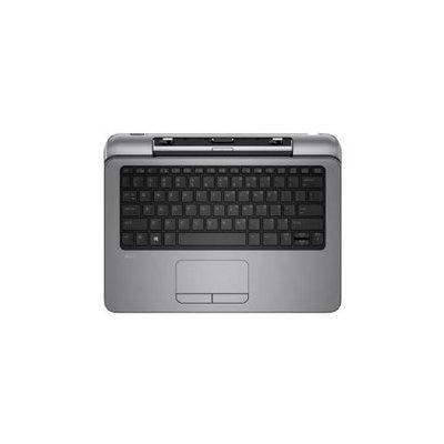 Hp Nsb Options HP Power - Keyboard - dock - US - for Pro x2 612 G1