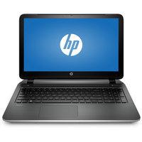 Hewlett Packard Hp J9h87ua#aba 15-P220NR 15.6
