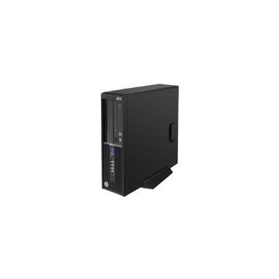 Hewlett Packard Hp Z230 Small Form Factor Workstation - 1 X Intel Core I5 I5-4690 3.50 Ghz - 8GB RAM - 1TB Hdd - Dvd-writer - Nvidia Quadro K420 1GB Graphics - Windows 7 Professional 64-bit (l0n91ut-aba)